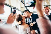 Best wedding photos 2014
