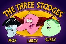 Stooges News