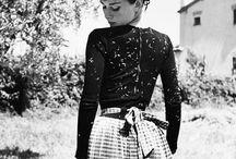 Italy 1960