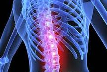 Spine Surgery in India / Get treatment in the best spine surgery India hospitals at affordable cost