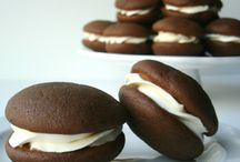 Whoopies I love