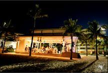 Meliá Nassau Beach Weddings / Weddings captured at the Meliá Nassau Beach Resort