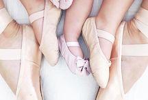 I❤ ballet