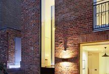 Insp_london_housing