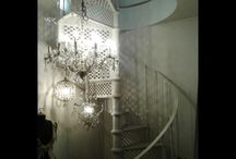 Atelier Belvedere