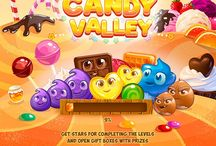 6_2015_facebook_game_Candy_Valley / 2015_facebook_game_Candy_Valley