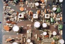 electro-tips
