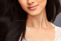 my fev actress