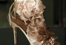 // shoes