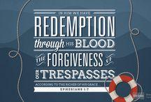 Bible Graphics
