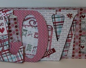 Card Making, Stamping & Scrapbooking / Anything to do with paper crafts / by Rhonda Lang-Rushing