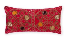 pillows / by BAJRA