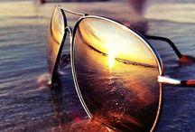I ♥ Beach