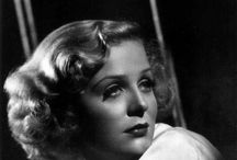 Gloria Stuart / Gloria Frances Stuart (July 4, 1910 – September 26, 2010) was an American film and stage actress, visual artist, and activist.