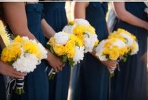 Amanda's Wedding!
