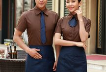 Uniform Restaurant