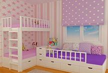 Çocuk_odası