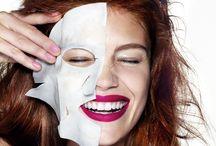 Skincare photos