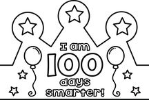 100 gün partisi
