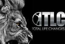TLC / Produit bio