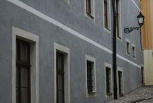 Bratislava_Fragments of History