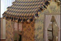 çocuk çadır