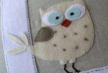 crafts / by Sue harper