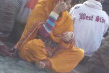 #sikh#latina13dicembre