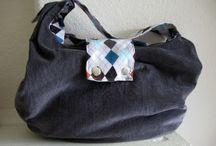 Stuff I want to sew