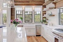 *my dream kitchen*
