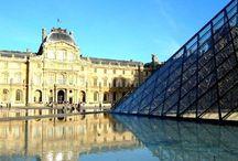 A vendre PARIS 1er bel appartement 2 pièces en étage élevé