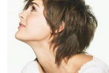 Hair.Pelo.Belleza. / Todo el estilo!