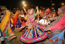 ahmedabad tourism packages