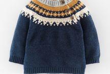 Пуловеры, свитера, кофты, топы...