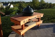 Big Green Egg Portugal / We From Curiosa are official resellers of the Big Green Egg in Portugal. www.curiosaportugal.com https://www.facebook.com/curiosaindoorandoutdoor/