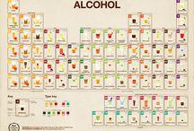 Alkohol ♡♡♡