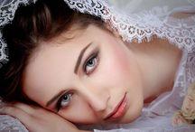 Beauty Lolita