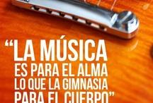 Músical