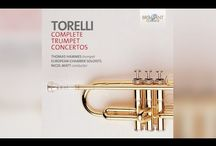 Wind Instruments - Classical Music Playlist