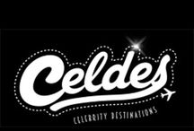 Celdes Company