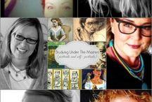 Gillian Lee Smith Workshops
