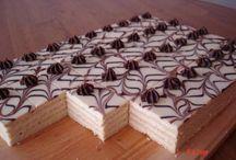 moje koláče