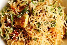Raw recipe Autumn 16