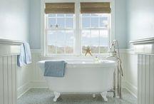 Bedroom/Bath Update