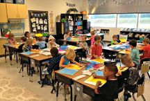 Teaching - Back To School