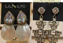 Lulu Souto / by Bazar 185 - Premium Outlet - Online