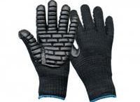 Rękawice robocze / Rękawice do zastosowania w pracy i nie tylko:)