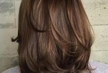 cortes cabello