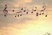 Music ♡