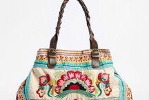 Bags / by Ericka Jennings